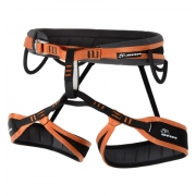 DMM Maverick Harness