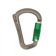 DMM Rhino Locksafe Carabiner
