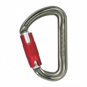 DMM Shadow Quicklock Carabiner