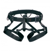 DMM Super Couloir Harness