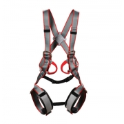 DMM Tom Kitten Full body Kid's Harness