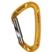 Cypher Echo Straight Carabiner