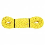 Edelweiss Canyon Static 9.1mm Rope