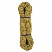 Edelweiss Curve ARC (Bi-Pattern) 9.8mm Rope