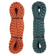 Edelweiss Energy ARC 9.5mm (Bi-Pattern) Rope