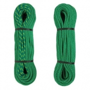 Edelweiss Axis II 10.2mm Rope - CLOSEOUT