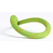 Edelweiss O-Flex 9.8mm Rope