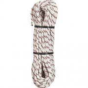 Edelweiss 10.5mm Low Stretch Static Rope