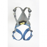 Edelweiss Spider Jr. Kid Harness