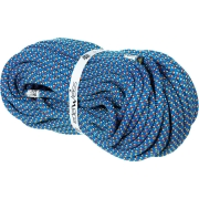 Edelweiss Touring 8.5mm Half Rope