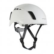 Edelweiss Vital II Helmet