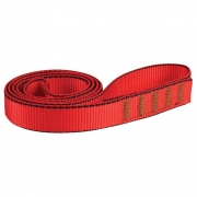 Edelweiss 18mm Flat Tape Slings