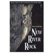 New River Rock