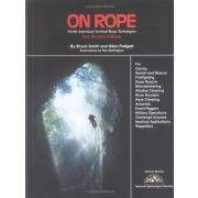 On Rope - 2nd Edition