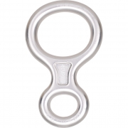 Cypher Figure 88 Mini Polished
