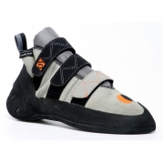Five Ten Anasazi High Top Climbing Shoe - CLOSEOUT