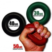 Grip Pro Hand Strength Trainer