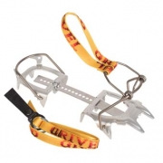 Grivel Ski Race Crampon Skimatic 2.0