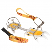 Grivel Ski Tour Crampon Skimatic 2.0
