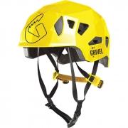 Grivel Stealth HS Helmet