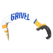 Grive X Blade Ice Tool CLOSEOUT