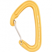 Grivel Plume Wiregate Carabiner