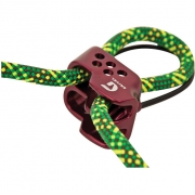 Grivel Master Belayer