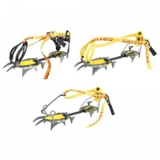 Grivel Air Tech Crampons