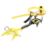 Grivel G20 Crampons