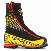 La Sportiva G5 Mountain Boot