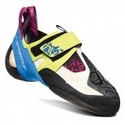 La Sportiva Skwama Women's Climbing Shoe