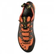 La Sportiva Tarantula Climbing Shoe - FLAME