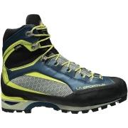 La Sportiva Trango Tower GTX Boot