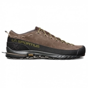 La Sportiva TX2 Leather Approach Shoe