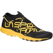 La Sportiva VK Trail Running Shoe