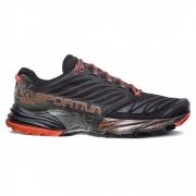 La Sportiva Akasha Trail Running Shoe
