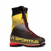 La Sportiva G2 SM Mountain Boot
