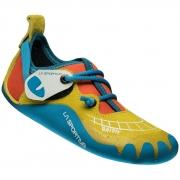La Sportiva Gripit Kid's Climbing Shoe