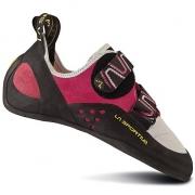 La Sportiva Katana Women's Pink/White