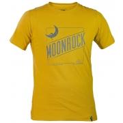 La Sportiva Moonrock Tee