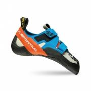 La Sportiva Otaki Climbing Shoe