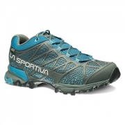 La Sportiva Primer Low GTX Women's Shoe