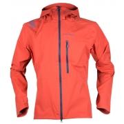 La Sportiva Storm Fighter 2.0 GTX Jacket