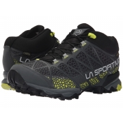 La Sportiva Synthesis Mid GTX Shoe