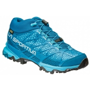 La Sportiva Synthesis Mid GTX Women's Shoe