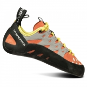 La Sportiva Tarantulace Women's Climbing Shoe - CORAL