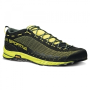 La Sportiva TX2 Approach Shoes