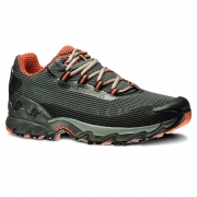 La Sportiva Wildcat Trail Running Shoes