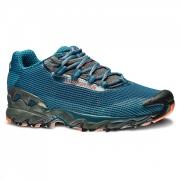 La Sportiva Wildcat Trail Running Shoe