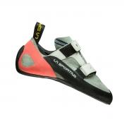 La Sportiva Women's Finale Climbing Shoe